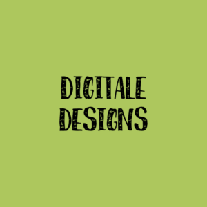 Digitale Designs