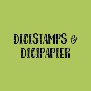 DigiStamps&Papier