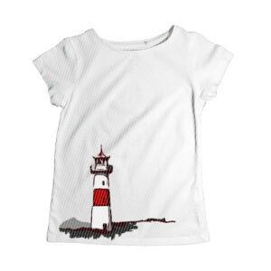 Plotten, Plotter, maritim, maritime, Meer, Leuchtturm, Lighthouse, cool, Sommer, Sonne, pourlolo, sublimieren, DigiStamp, Papierarbeit, Plott
